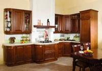 Кухня Валерия|escape:'html'
