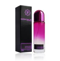 Montale Roses Elixir edp 45ml|escape:'html'