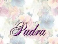 Интернет-магазин Pudra