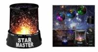 Star Master|escape:'html'