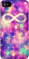Чехол «We are infinite»|escape:'html'