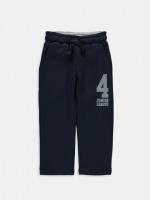 16-57 LCW 128 134 Детские спортивные штаны / детская одежда / дитячий одяг