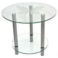 Матирующая паста GlassMat 1 кг - для матирования стекла и стеклянных поверхностей|escape:'html'