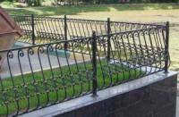 Оградки и ограждения escape:'html'