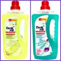 Средство мытья полов Denkmit 1л.|escape:'html'