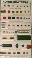 Покупаем конденсаторы керамические многослойные, корпусные и бескорпусные.|escape:'html'
