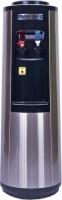 Кулер для воды HC66L Чёрный / Хром|escape:'html'