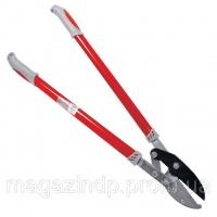 Ножницы для обрезки веток INTERTOOL FT-1106 Код:279399815