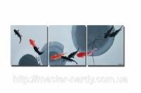 Картины акриловыми красками|escape:'html'