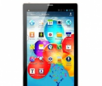 ПЛАНШЕТНЫЙ КОМПЬЮТЕР M13 TABLET PC/ANDROID 4.2/ MT6572 DUAL CORE 1.3 GHZ/DUAL SIM CARD|escape:'html'