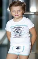 Набор белья для мальчиков. Супер качество!!!Турция