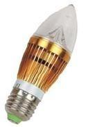 СВЕТОДИОДНАЯ лампа с цоколем Е27|escape:'html'