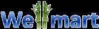 WellMart - Дешевые товары, бесплатная доставка