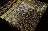 Ключ [Origin] Battlefield 3 Limit  Edition escape:'html'