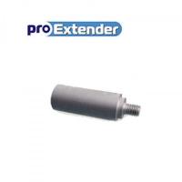 Запчасть для ProExtender (Андропенис) - Малая ось 3 см, 2 шт