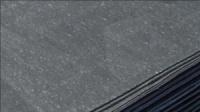 Паронит ПОН-Б 0,8 мм|escape:'html'
