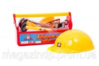 Набор инструментов 2920A Код:01022920|escape:'html'