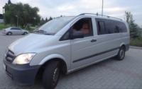Аренда минивэна в Киеве escape:'html'