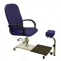 Кресло для педикюра ZD-900|escape:'html'