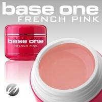 Гель Base One French Pink(молочно розовый)|escape:'html'