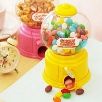 Копилка конфетная машинка|escape:'html'