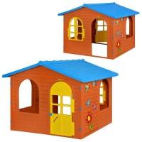 Продаю домик детский escape:'html'