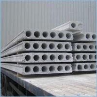 Продам плиту перекрытия ПК 26,5-15-8 размер 2650х1490х220 мм|escape:'html'