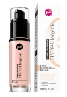 База под макияж гипоалергенная Pore Correcting Hypo Allergenic Bell|escape:'html'