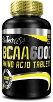 BCAA 6000 100 таблеток|escape:'html'