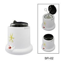 Стерилизатор для инструментов кварцевый высокотемпературный Lady Victory SFI-02|escape:'html'