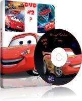 DVD #2 P escape:'html'