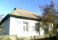 Продам дом в Козельце