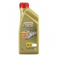 CASTROL EDGE 5W-30 C3 , 1L|escape:'html'