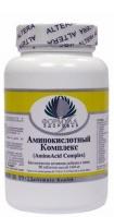 Аминокислотный комплекс * Archon Vitamin Corporation (США) *
