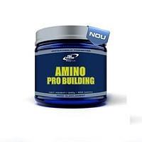 bcaa amino pro