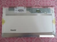 LCD Display 15,6 B156XW02 (1366*768)LED, Глянцевая|escape:'html'