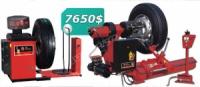 Комплект шиномонтаж + балансировка BRIGHT для грузового автотранспорта|escape:'html'
