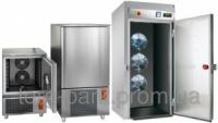Шкафы, камеры шоковой заморозки (шокеры для охлаждения продуктов) Шоковая заморозка!|escape:'html'