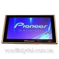 GPS навигатор Pioneer E-930|escape:'html'