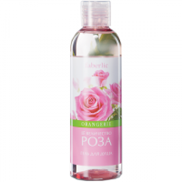 Гель для душа Её Величество Роза серии ORANGERIE escape:'html'