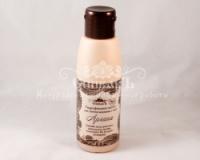 Гидрофильное масло для снятия макияжа Аргана Спивакъ