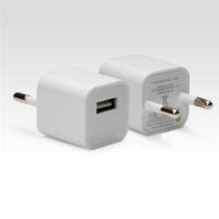 USB зарядное устройство 5V 1A(10 ШТ)