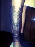 Художественная татуировка escape:'html'