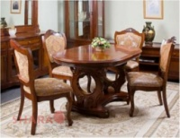 Столы обеденные|escape:'html'
