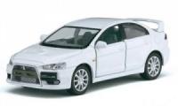 Mitsubishi Lancer X|escape:'html'