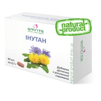 Инутан, 60 табл. по 700 мг|escape:'html'