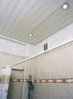 Потолок в ванную 1.5м х 1.75м ,цвет|escape:'html'