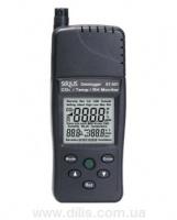 Гигрометр / Термометр / CO2 - ST-501 логгер|escape:'html'