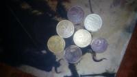Монеты|escape:'html'