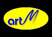 ArtМебель
